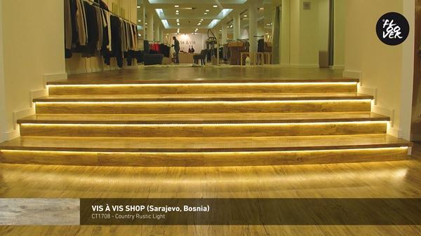 suelos vinilicos elevados, pavimentos vinilicos flotantes