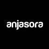Anjasora