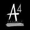Ceramicas-A4