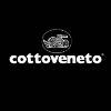 CottoVeneto