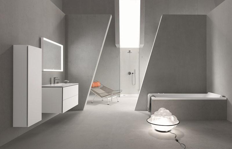 diseño de baños modernos | Tono Bagno