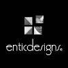 Enticdesign