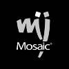 Mi-Mosaico