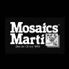 Mosaics-Marti