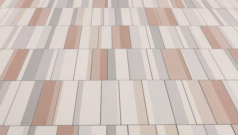pavimentos revestimentos porcelanicos