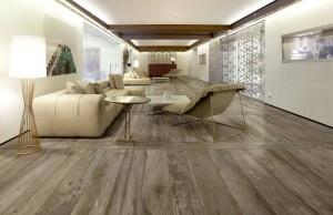 revestimientos-y-pavimentos-madera-revestimientos-y-pavimentos-woodmania-ragno-tono-bagno-1