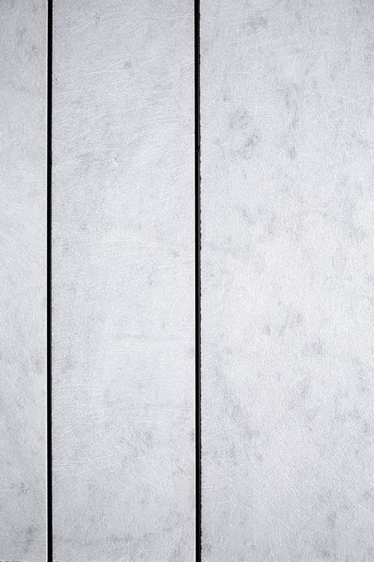 revestimientos-y-pavimentos-para-el-hogar-pavimentos-y-revestimientos-alfredo-salvatore-tratti-tono-bagno-1