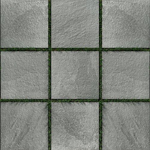 revestimientos-y-pavimentos-para-exteriores-revestimientos-y-pavimentos-floorim-outdoor-2cms-wood-tono-bagno-1