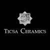 Ticsa-ceramic