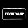 Vicent-Camp
