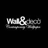 WllDeco