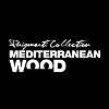 Wood-Mediterean