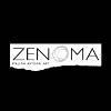 Zenoma