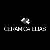 ceramicas-elias