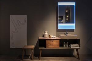 muebles de diseño para cuartos de baño