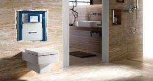 reformas e instalacion de baños barcelona