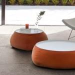 floortech pavimentos exteriores