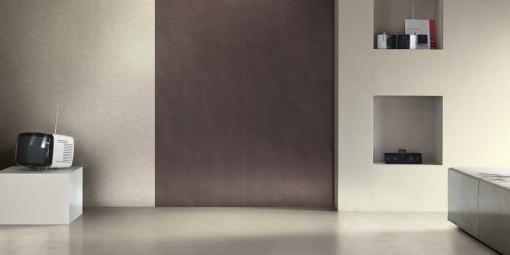 pavimentos revestimientos porcelanicos