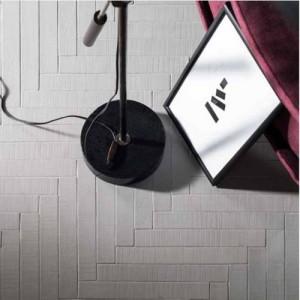 pavimentos y revestimientos porcelanicos barcelona, pavimentos y revestimientos 41zero42