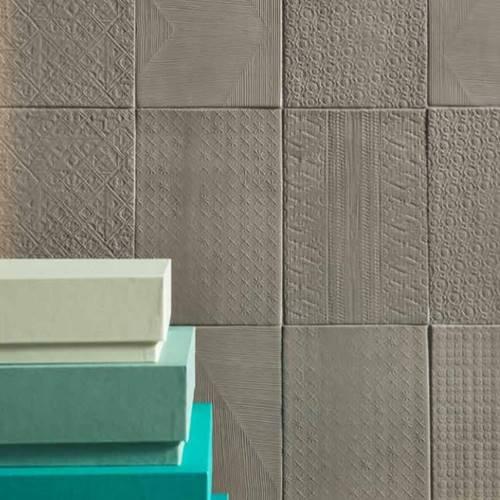 pavimentos-y-revestimientos-porcelanicos-barcelona-pavimentos-y-revestimientos-41zero42-tono-bagno-3