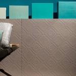 pavimentos-y-revestimientos-porcelanicos-barcelona