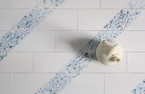 revestimientos-y-pavimentos-para-banos-barcelona-revestimientos-y-pavimentos-hidraulicos-delta-etnikdesigns-tono-bagno