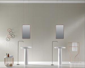espejos pequeños para baños, tienda espejos baño barcelona