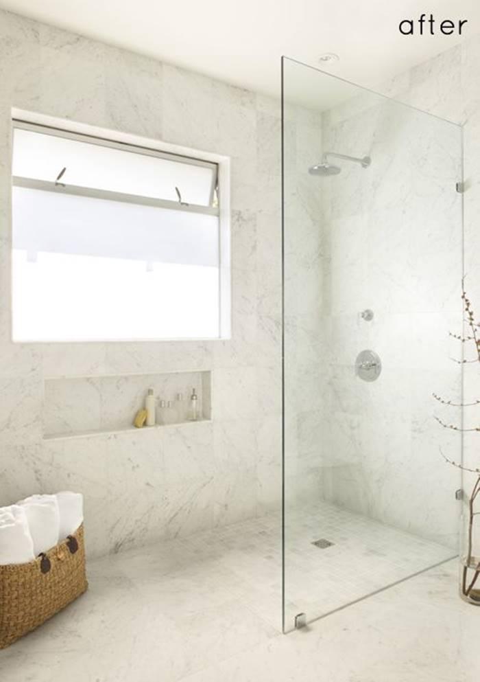 Diseno Baño Discapacitados:discapacitados o minusvalidos, diseño de baños para discapacitados