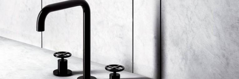 novedades 2016-griferias-para-banos-griferia-hansgrohe-rainmaker-select-showerpipe