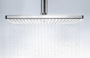 novedades-duchas-para-banos-griferia-hansgrohe-rainmaker-select-showerpipe
