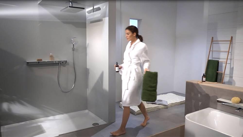 novedades-griferias-para-banos-griferia-hansgrohe-rainmaker-select-showerpipe
