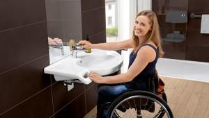 villeroy-boch-lavabo-discapacitadoss