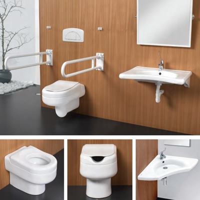 inodoro-minusvalidos-lavabo-discapacitados