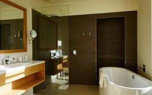 banos-modernos-para-hoteles-hotel-la-demeure-du-parc-francia