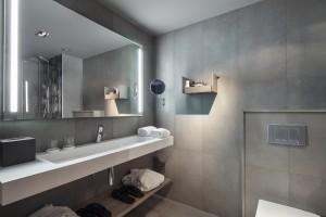 banos-para-hoteles-de-lujo-hotel-upper-diagonal-barcelona