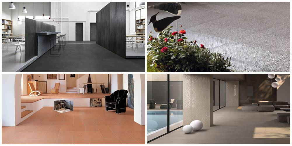 pavimentos y revestimientos neoclasicos, imola micron
