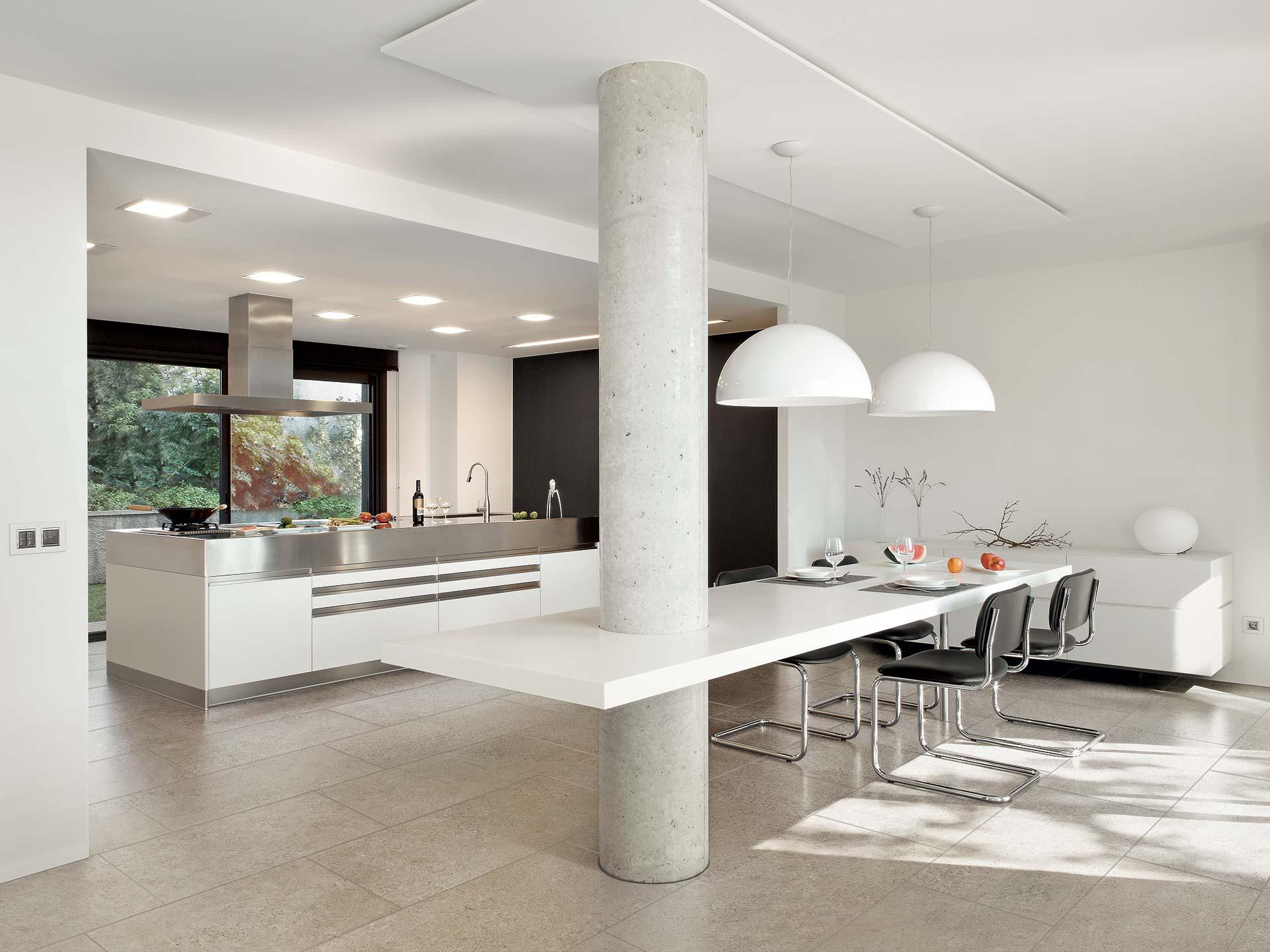 suelos y paredes neoclasicos, floorgres floortech (2)