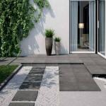 suelos elevados para exteriores, pavimentos elevados para exterior, del conca
