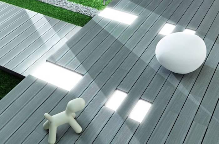 suelos elevados para exteriores, pavimentos elevados para exterior, revigres