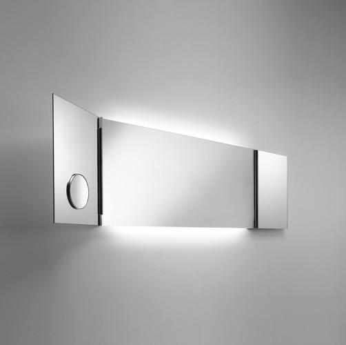 espejos de diseo para baos agape