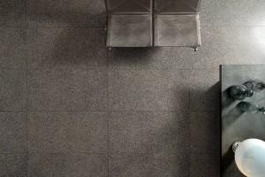 novedades 2018 pavimentos revestimientos. Coem Terrazzo