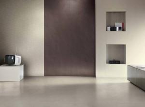 pavimentos revestimientos porcelanicos casamood neutra (1)