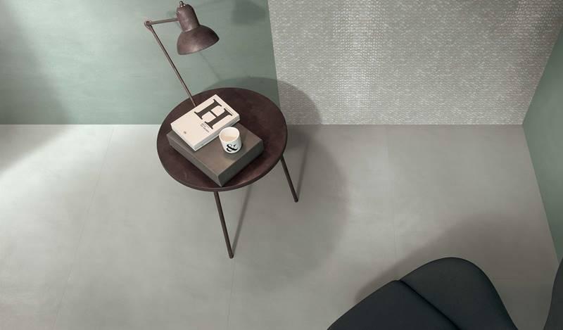 porcelancos gran formato, porcelanicos a medida muebles de baño casamood neutra (4)