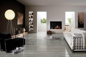 porcelanicos gran formato para baños a medida TIMELESS CERIM