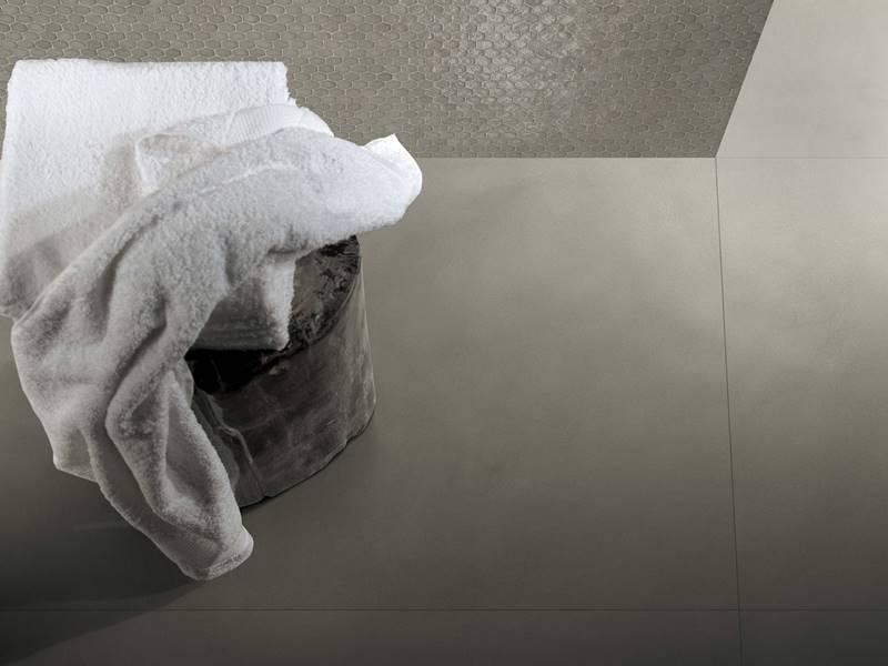 porcelanicos gran formato, porcelanicos para baños a medida, casamood neutra