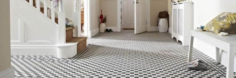 porcelanicos mosaico hidraulico