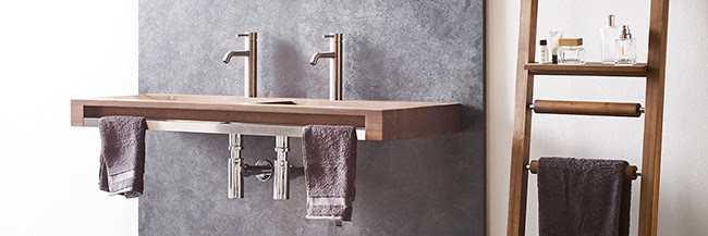 baños de diseño en barcelona