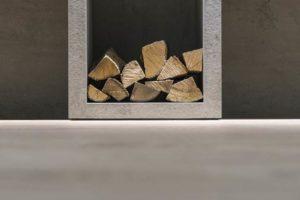 pavimentos revestimientos neolith (4)