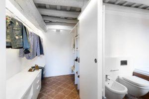 reforma baños casa pueblo