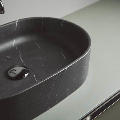 Lavabo Giro Inbani